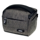 Dorr Motion Camera System Bag - Small Brown