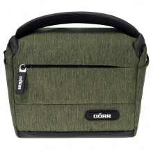 Dorr Motion Camera System Bag - Small Olive