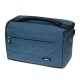 Dorr Motion Camera System Bag - Large Blue