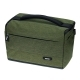 Dorr Motion Camera System Bag - Large Olive