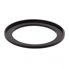 Dorr Stepping Ring 49-58mm Step Up