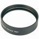 Dorr 72/77mm DHG Achromatic +5 Close-Up Lens