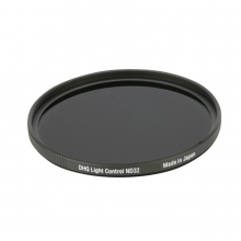 Dorr 77mm Neutral Density 32 DHG Filter