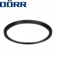 Dorr Stepping Ring 82-77mm Step Down