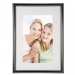 Dorr 8x6-Inch New York Steel Photo Frame