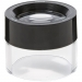 Dorr 65mm Magnifying Loupe with 6x Zoom