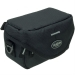 Dorr Action Black Case - Cam