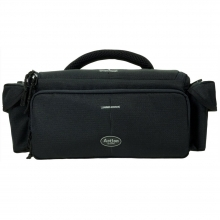 Dorr Action Black Camera Case - 4.5