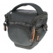 Dorr Dakota Zoomster Holster Bag