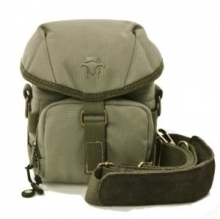 Dorr Southbull Camp Small Case