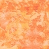 Dorr Batik Orange Backdrop 270x700cm
