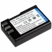 Dorr EN EL9 Lithium Ion Nikon Type Battery
