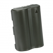 Dorr BP-511 Lithium Ion Canon Type Battery