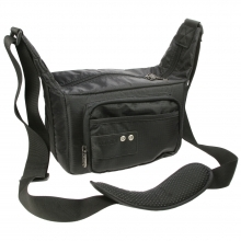 Dorr Aero Medium Photo Camera Bag