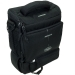 Dorr Action Black Twin Camera Case