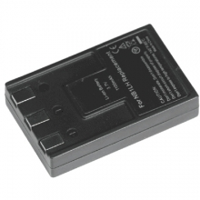 Dorr NB-1LH Lithium Ion Canon Type Battery