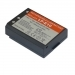 Dorr LP-E10 Lithium Ion Canon Type Battery for 1100D 1200D
