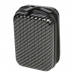 Dorr Hardshell Carbon Box Case