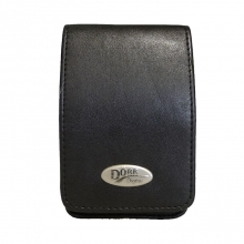 Dorr DIGI Velcro Case for 5.3 x 2.6 x 9.3cm