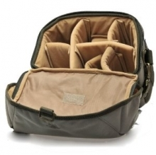 Dorr Southbull Camp Large Camera Case