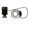 Dorr DAF-14 Ring Flash For Nikon DSLR