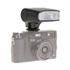Dorr DAF-320 TTL Flash - Olympus / Panasonic