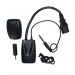 Dorr DC Auto Channel Radio Trigger For Flash