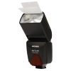Dorr DCF-52Wi Digital Power Zoom TTL Flash - Olympus/Panasonic Fit