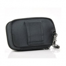 Dorr Digibag 100 Camera Case - Black
