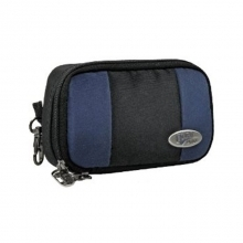 Dorr Digibag 100 Camera Case - Blue