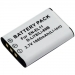 Dorr EN-EL11 Lithium Ion Nikon Type Battery