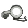 Dorr Ultra 80 LED Ring Light Flash Unit