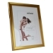 Dorr Mailand Gold Effect 16x12 Photo Frame