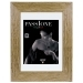 Dorr Driftwood Light Brown 28x20 Photo Frame