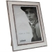 Dorr Rustico Brown Wood 7x5 Photo Frame
