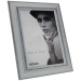 Dorr Rustico Blue Wood 7x5 Photo Frame