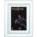 Dorr Rustico Green Wood 12x8 Photo Frame