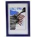 Dorr New York Blue 6x4 Photo Frame