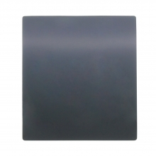 Dorr Go2 Neutral Density Filter ND8