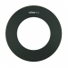 Dorr Go2 77mm Metal Adapter Ring