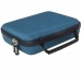 Dorr GPX Medium Hardcase For GoPro - Blue