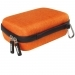 Dorr GPX Small Hardcase For GoPro - Orange
