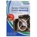 Dorr Green Clean Sensor Cleaning Kit Full Frame Size