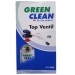 Dorr Green Clean V-2000 Top Valve