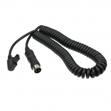 Dorr HC 2000 Power Pack Cable For Canon