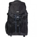 Dorr Icebreaker 2.0 Large Black Backpack