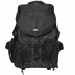 Dorr Icebreaker 2.0 Medium Black Backpack