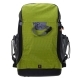 Dorr No Limit Large Olive Backpack