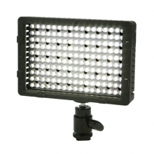 Dorr LED 170 Xtra Lux Video Light