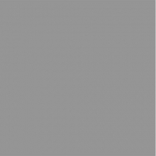 Dorr Light Grey Paper Background 1.35x11m